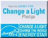 button graphic linking to Energy Star website