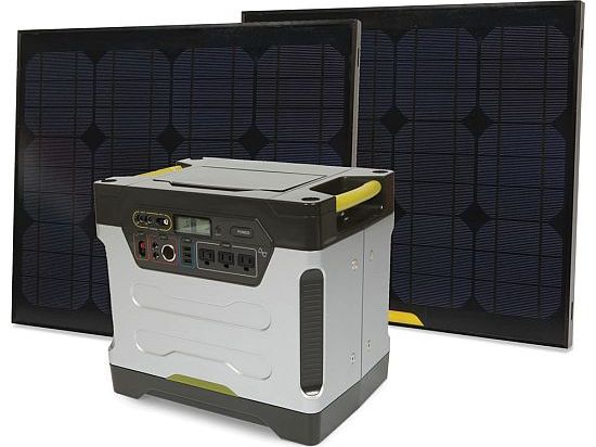 PowerSolar-Charger1a